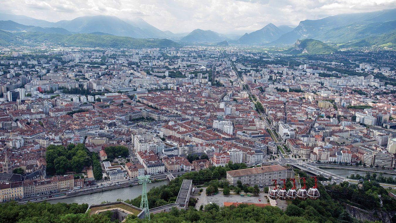 58-Grenoble