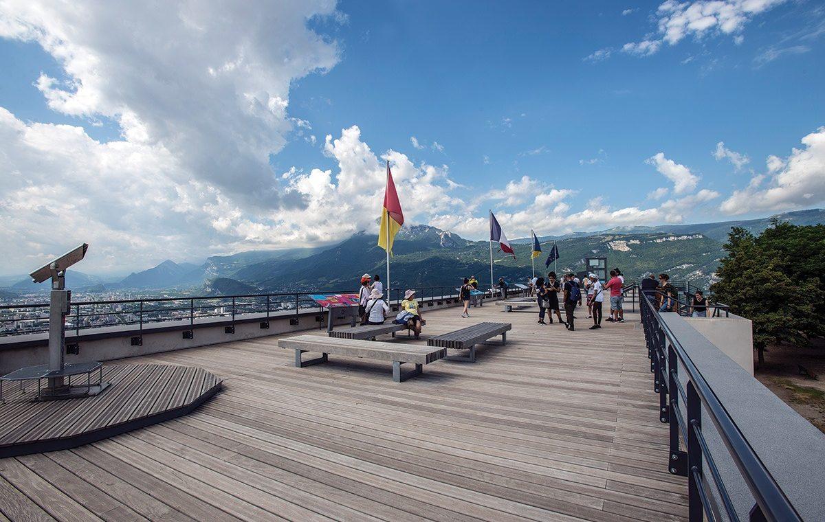59-Grenoble
