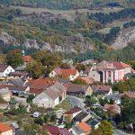 Brdy - divoké vrchy ve středu Čech