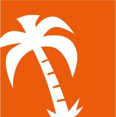 s_file_logo