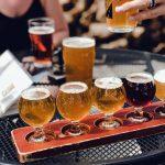 Pivobraní v Náchodě slibuje tuto sobotu skvělou atmosféru