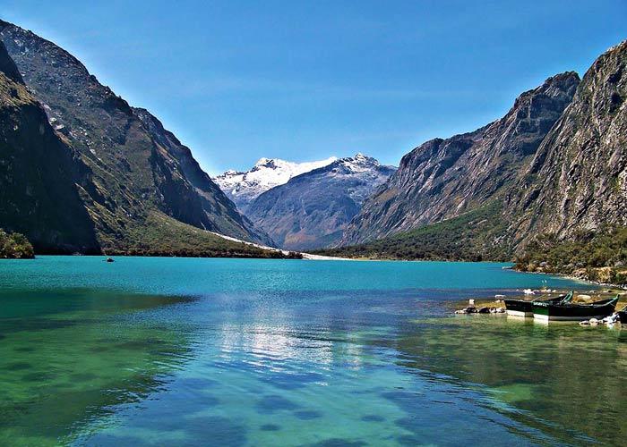 trek--laguna-llanganuco-y-sendero-maria-josefa-1-dia