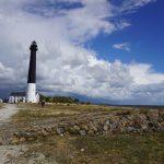 Ostrov Saaremaa – krásná příroda i působivá historie v Estonsku