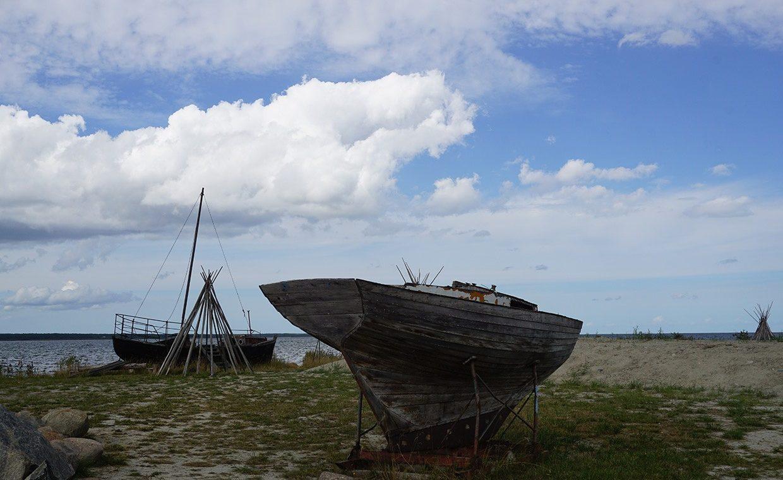Saaremaa-17