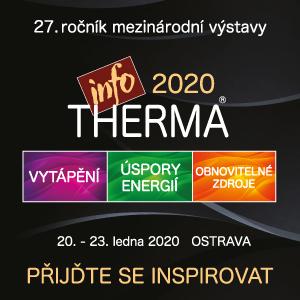 Infotherma_2020