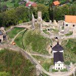 O tom, že má Česká republika záhadologům a milovníkům tajemna co nabídnout, není pochyb