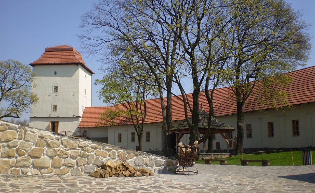Slezskoostravský_hrad_3