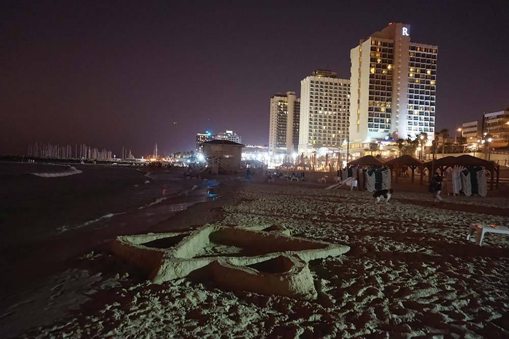 Tel-Aviv-6