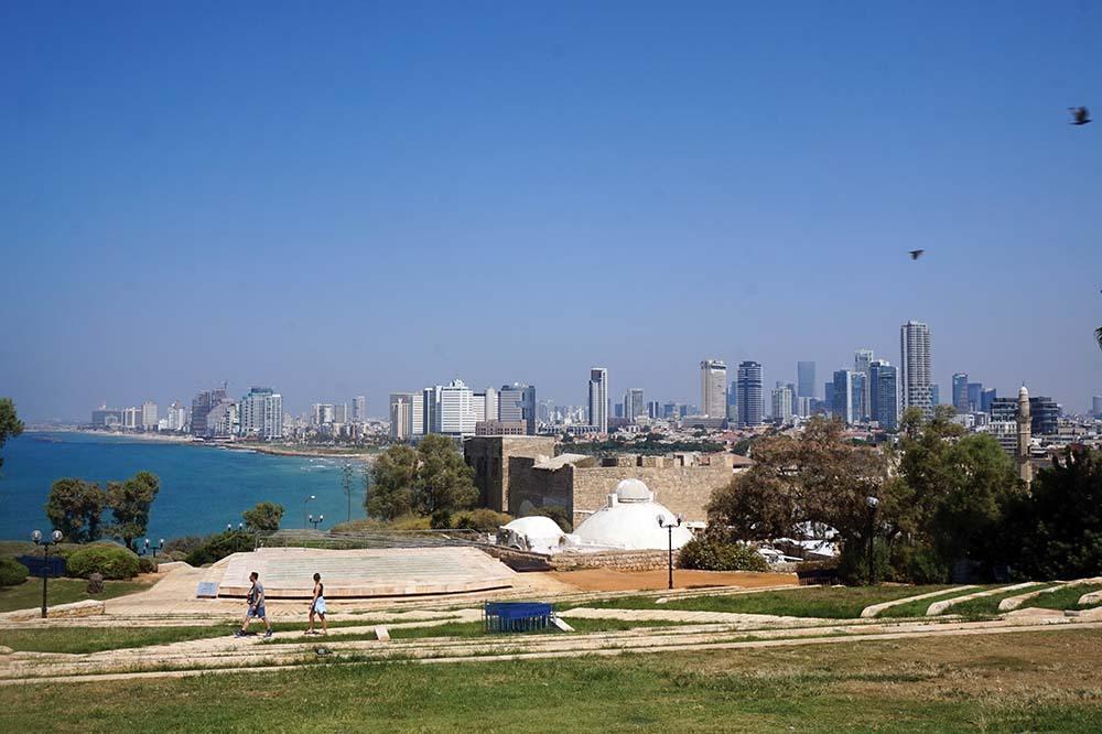 Tel-Aviv-7