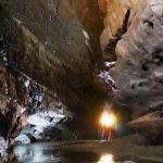 Býčí skála – tajuplné místo pravěkých rituálních vražd