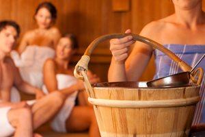 sauna-kbelik-s-vodou