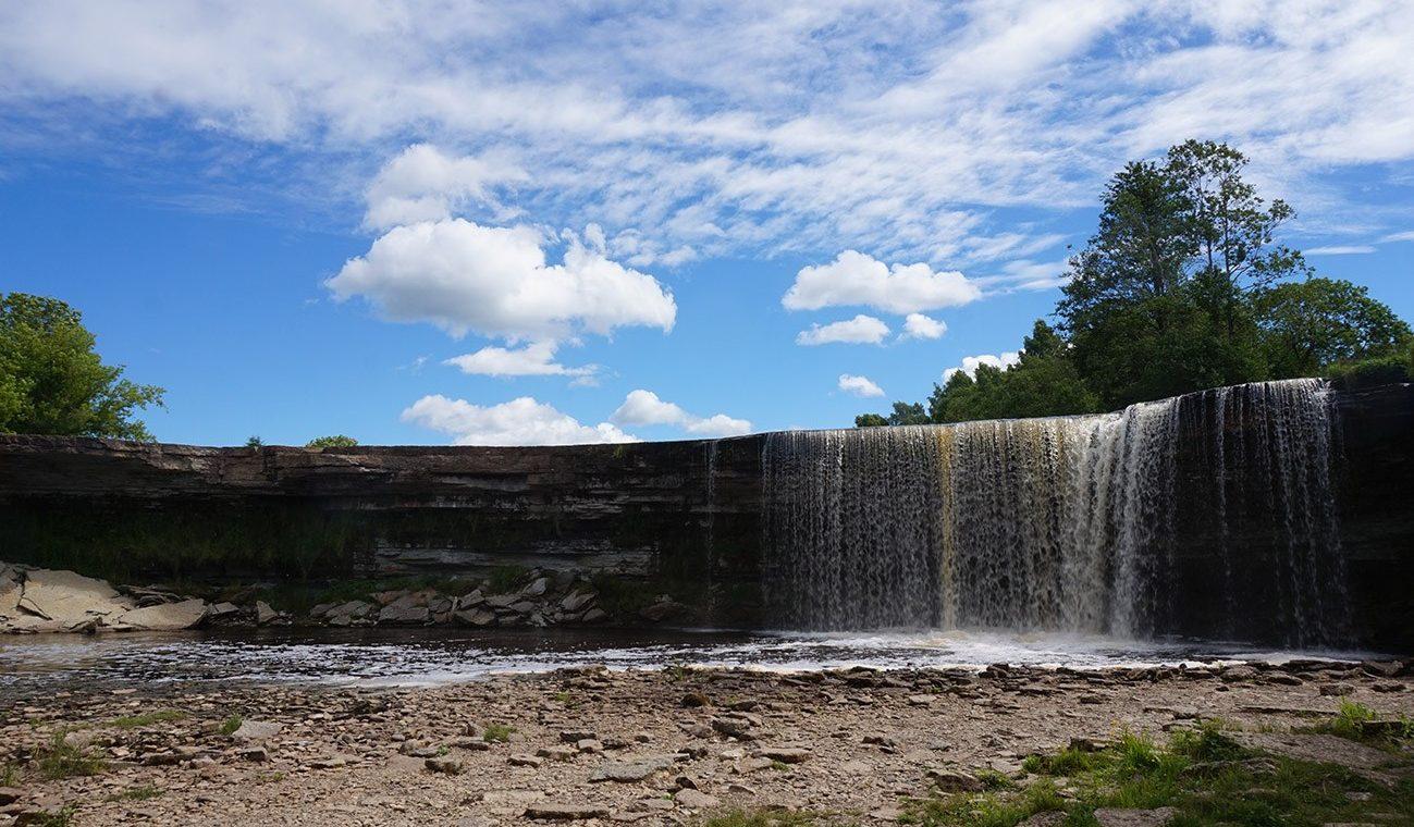 Jagalský-vodopád-4