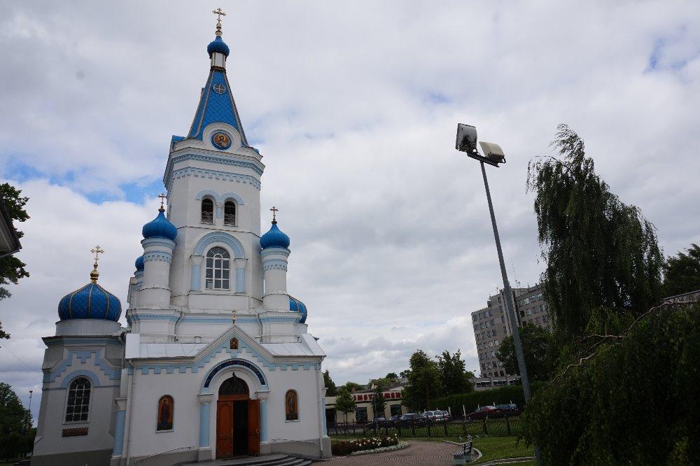 Jelgava-2[1]