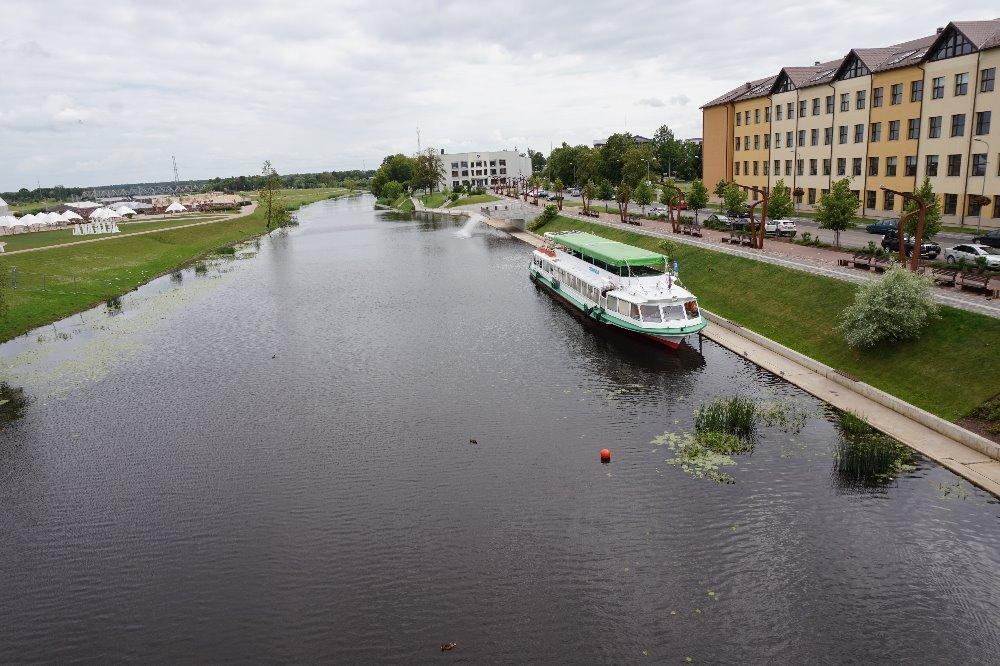 Jelgava-5[1]