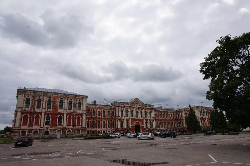 Jelgava-8[1]