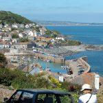 5 věcí, které byste si neměli nechat ujít při návštěvě Cornwallu