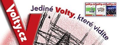 Volty-banner2