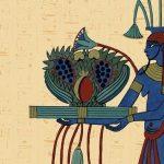 Na březích Nilu