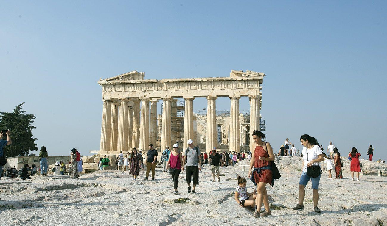22-Acropolis