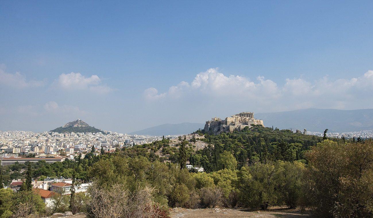 24-Acropolis