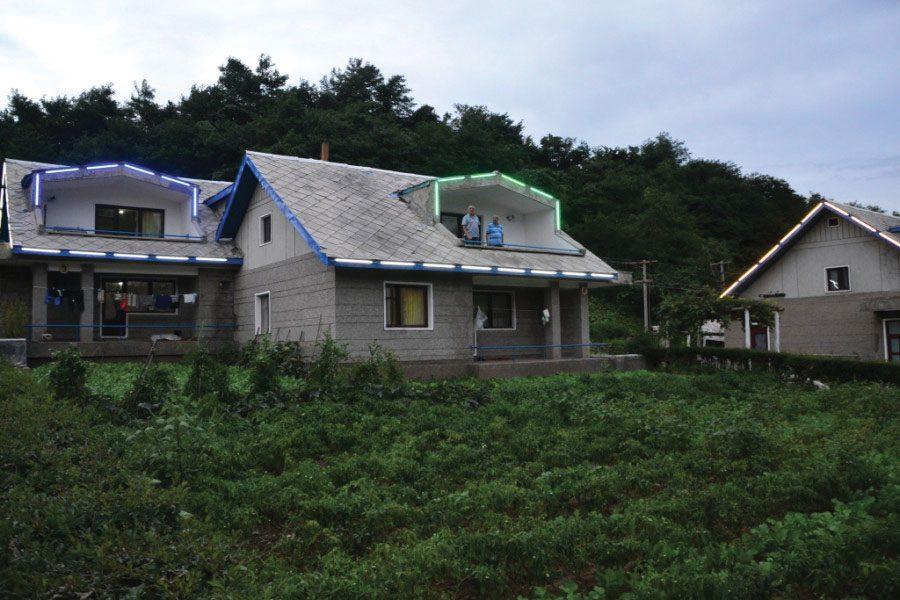 Hotely-Sev_Korea