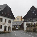 Tichá Orlice: Z Moravy do Čech