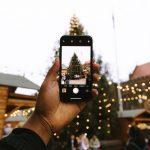 Nalaďte se na tu správnou vánoční atmosféru a vyrazte objevovat (ne)známé vánoční trhy