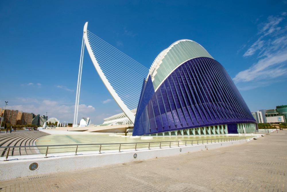 01-Valencia