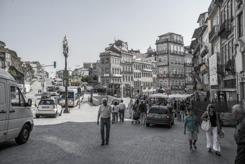 04-Porto