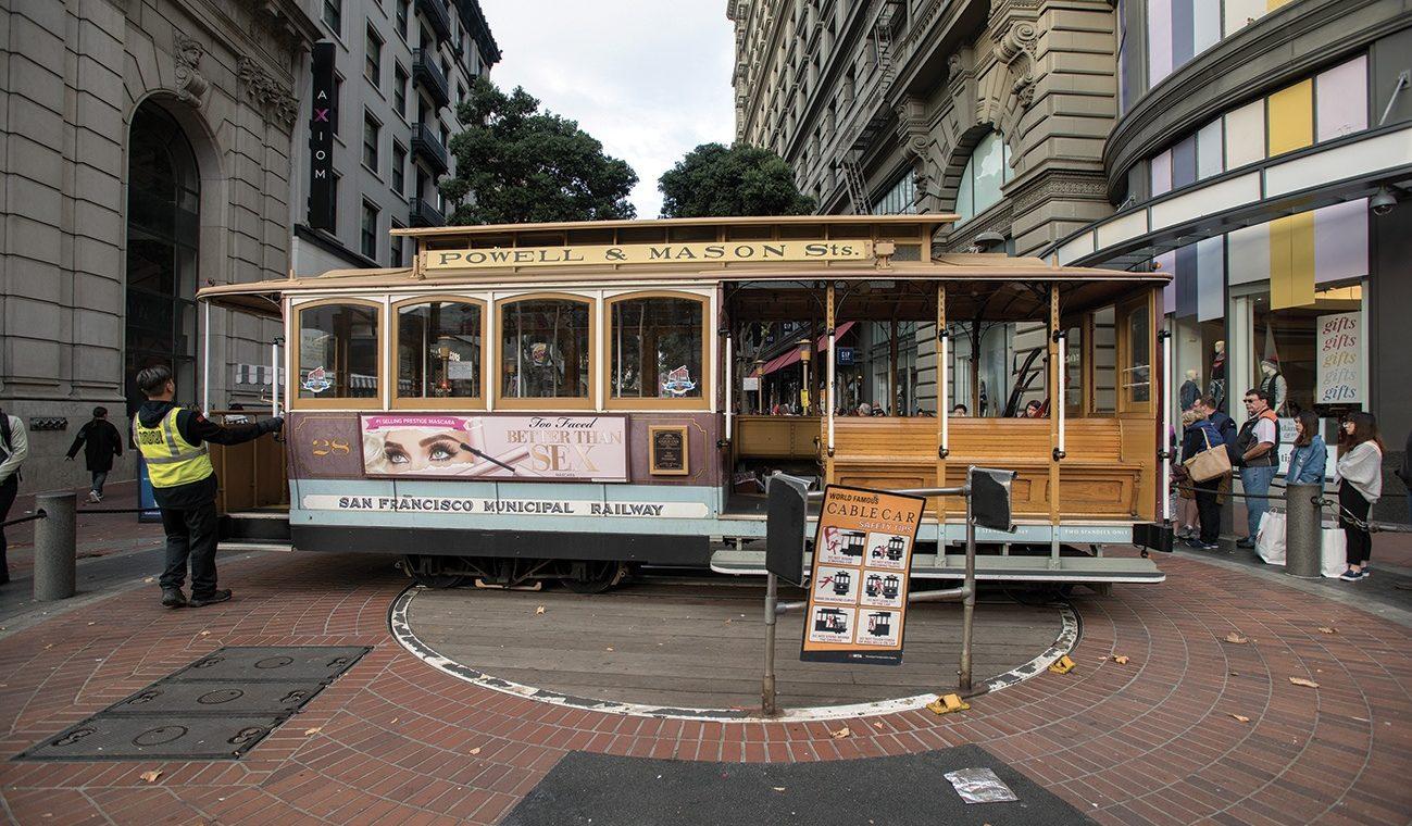 30-San_Francisco