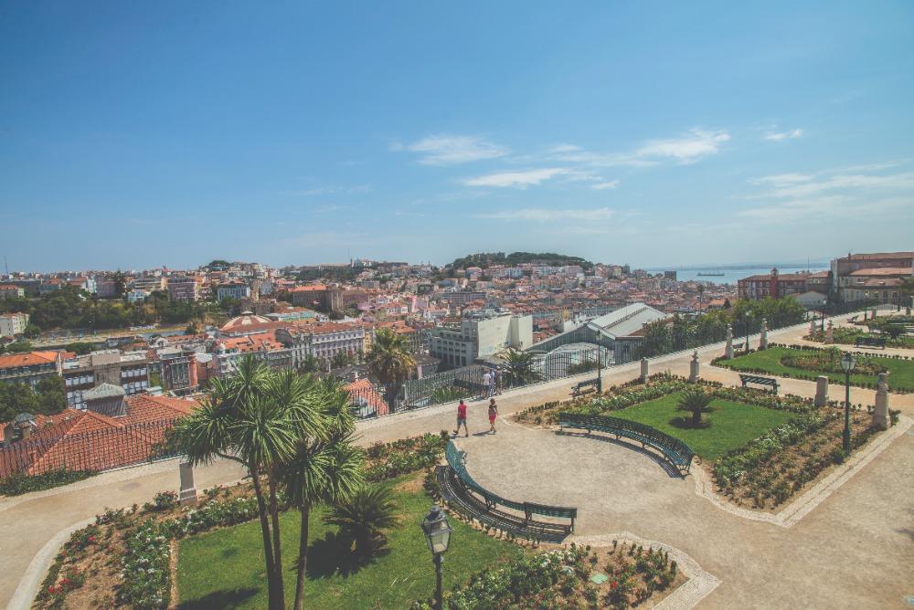44-Lisabon