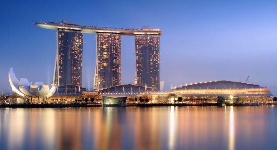Marina-Bay-Sands-550x298