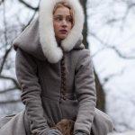 Přehlídka současného severského filmu – Scandi