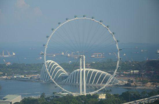 Singapore-Flyer-550x359