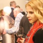 Celý tento týden probíhá Prague Wine Week