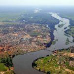 Kde pramení řeka Nil? Tisícileté tajemství afrického veletoku rozluštil až britský cestovatel John Hanning Speke
