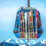 Kam letos na lyžovačku vČesku? 5 středisek, která zaručují dostatek sněhu