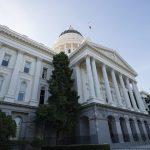 Sacramento – poklidné hlavní město dynamického státu
