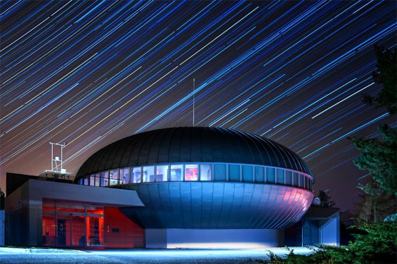 HK-Planetarium