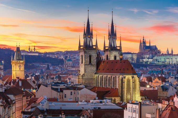 Praha-unor_2020