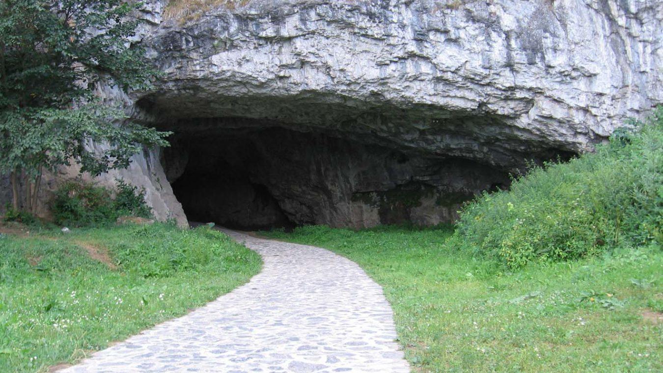 Sloupsko-Šošůvské_jeskyně