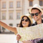 Inspiraci, kam na dovolenou, přináší ostravský veletrh cestovního ruchu