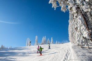 skiareal-lipno-nad-vltavou_1