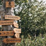 Zahájení sezóny parku Mirakulum v Milovicích