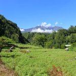 Ostrov Réunion – král treků v tropech Indického oceánu