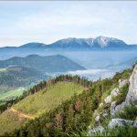 Dolní Rakousko se otvírá milovníkům pohybu, jídla i kultury
