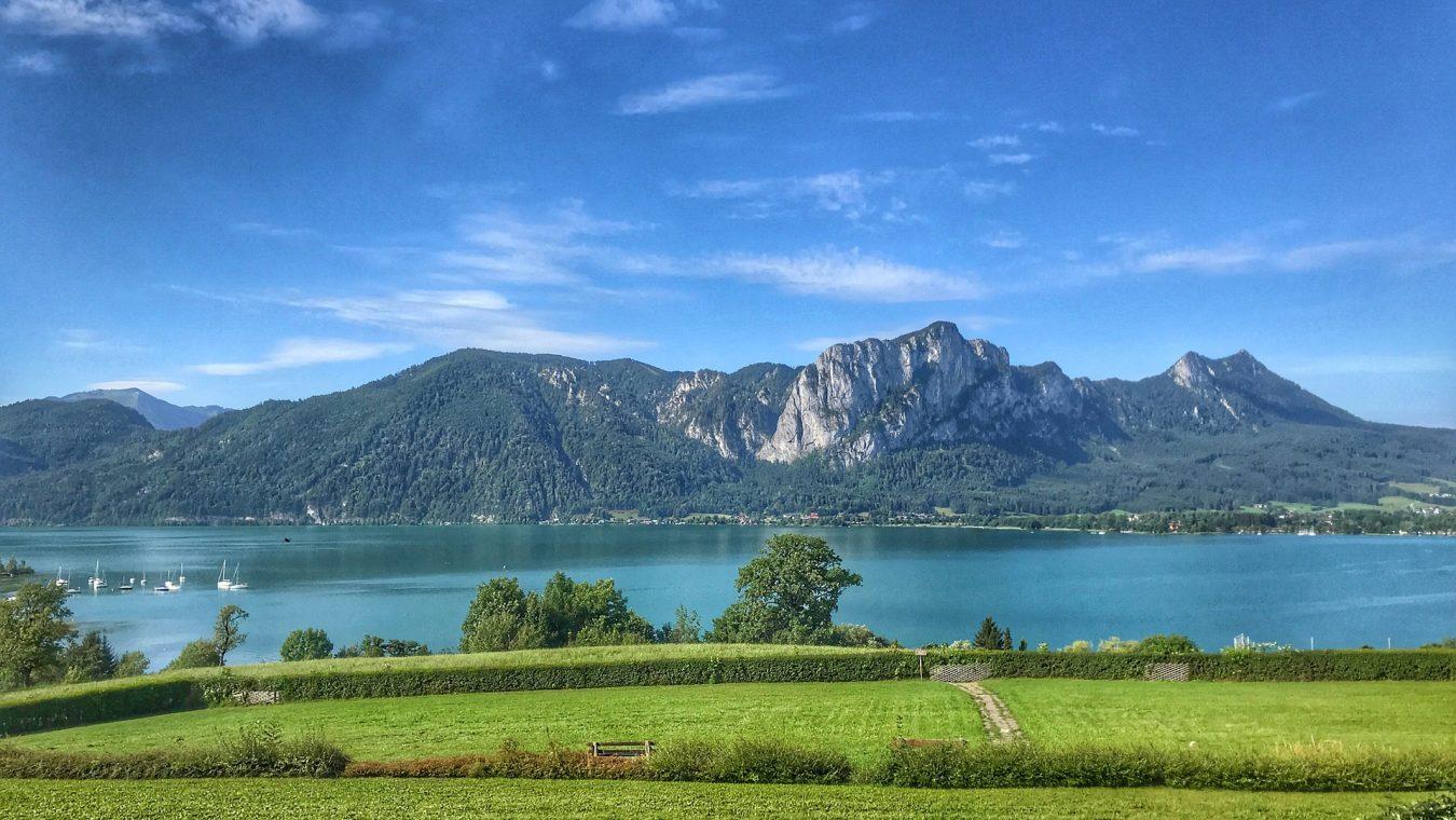 austria-4399155_1920