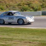 Před 145 lety se narodil geniální automobilový konstruktér z Liberecka – Ferdinand Porsche