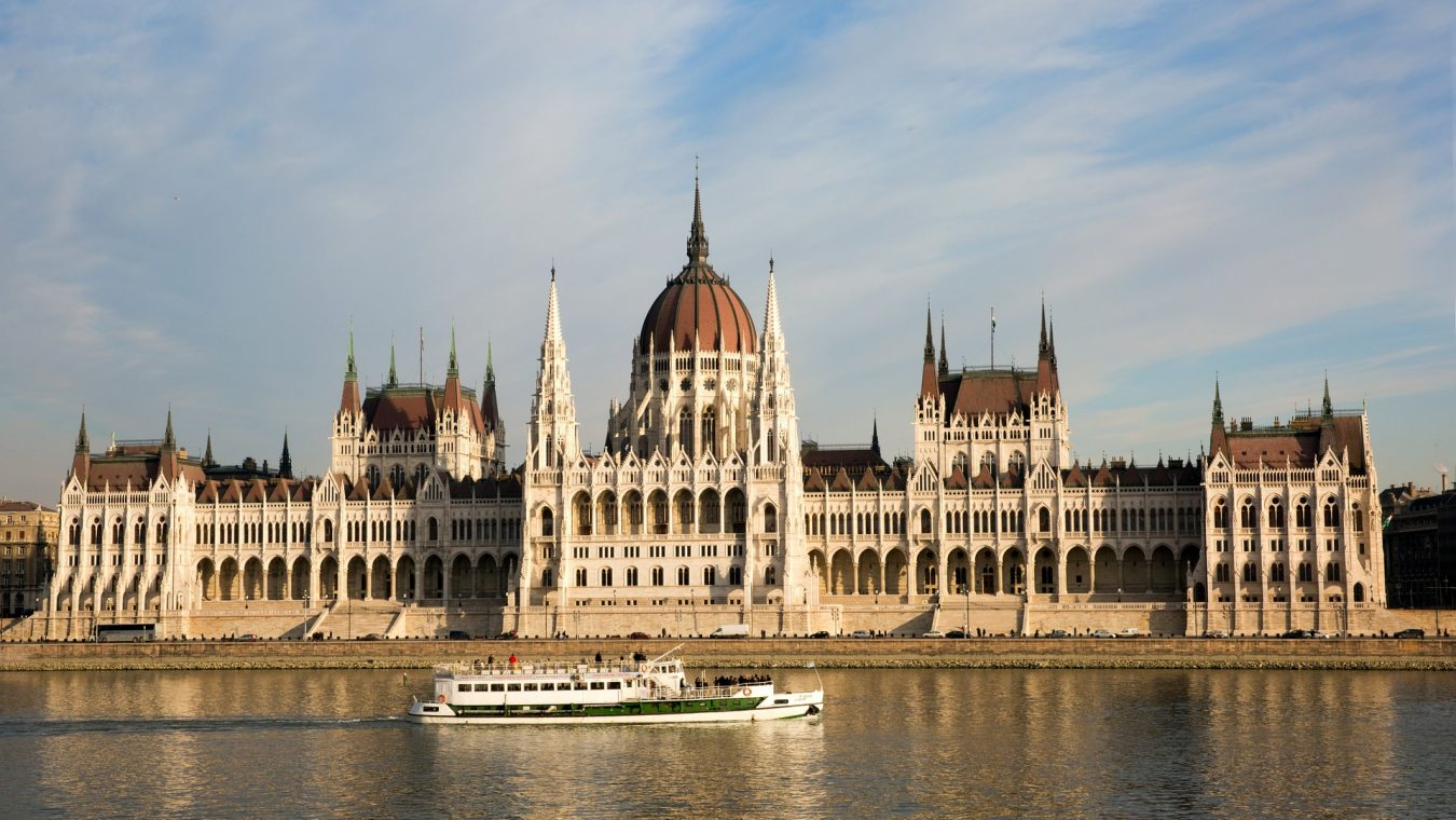 budapest-632851_1920