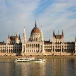 Poloprázdné Maďarsko. Navštivte největší maďarské skvosty bez davů
